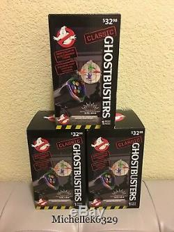 Ghostbusters Led Light Show USA SELLER RARE