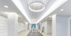I LumoS Dimmable FlexNeon LED Strip Light Waterproof 14Withm 15x25mm 220 240V