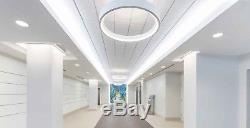 I LumoS Flexible Dimmable Neon LED Strip Light IP65 Waterproof 9Withm 8x16mm 220V