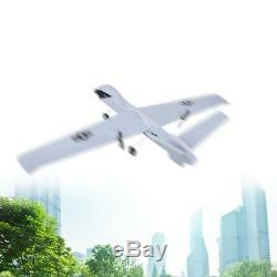 Z51 Airplane Remote Control Plane Glider Aircraft Model Drone Christmas Toy Gift